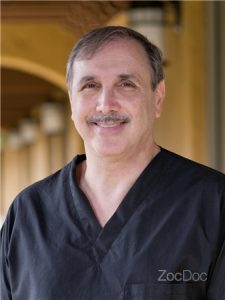 dr-siegel
