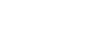 Shea Dental | Alan Siegel DDS, Roya Asin DMD