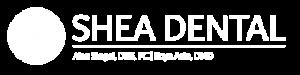 shea-dental-logo