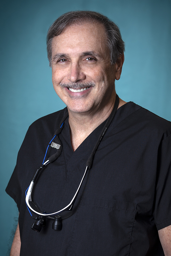 dr-alan-siegel