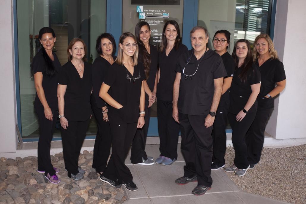 shea-dental-staff