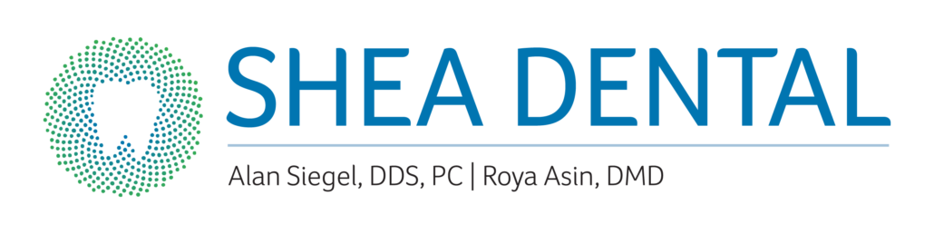 Shea Dental Logo
